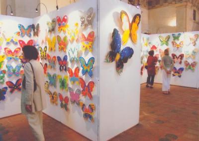 1 2009 papillons a (6)