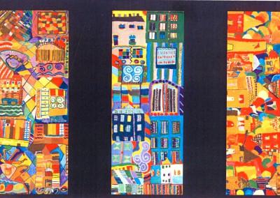 2006 jarrin fresques