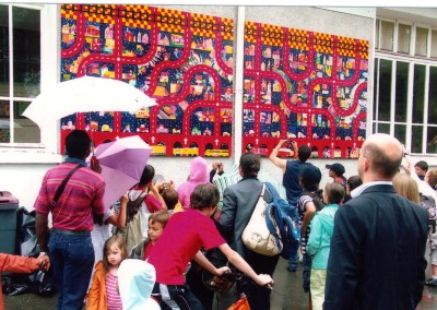 2009 école du peloux 001