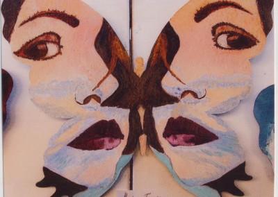 2009 papillons (12)