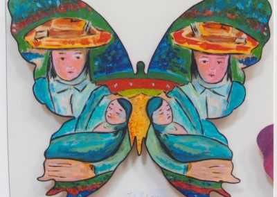 2009 papillons (14)