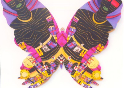 2009 papillons (2)