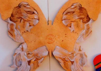 2009 papillons (9)