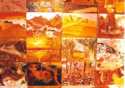 le ciel ,la terre et les saisons (12)