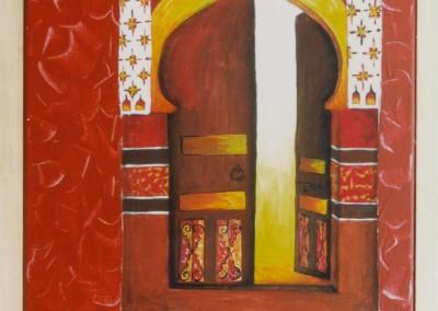 portes et fenêtres (13)