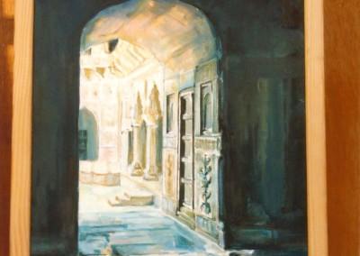 portes et fenêtres (17)