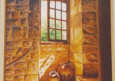 portes et fenêtres (2)