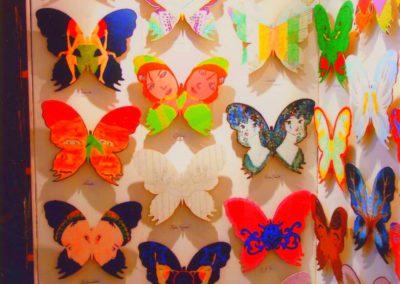 2009 papillons enfants 001 -