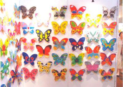 2009 papillons enfants 001