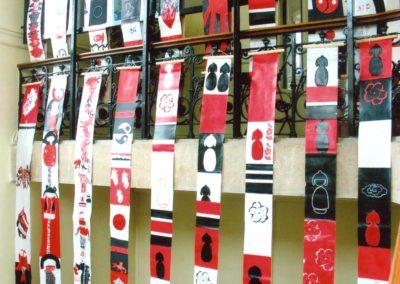 2010 kakémonos à la salle des fêtes 001