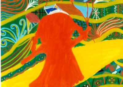 2011 jeunes silhouettes 001 -